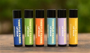 Thistle Farm's Lip Balm