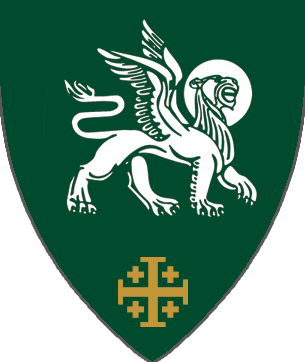 st-mark-shield.png