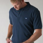 SouthernTide Polo